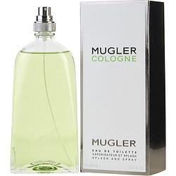 THIERRY MUGLER COLOGNE by Thierry Mugler - EDT SPRAY 10.2 OZ