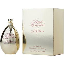 AGENT PROVOCATEUR MAITRESSE by Agent Provocateur - EAU DE PARFUM SPRAY 3.4 OZ
