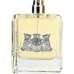 JUICY COUTURE by Juicy Couture - EAU DE PARFUM SPRAY 3.4 OZ *TESTER