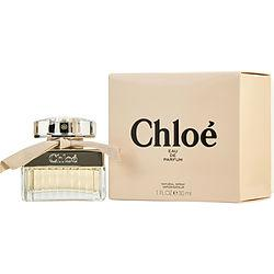 CHLOE NEW by Chloe - EAU DE PARFUM SPRAY 1 OZ