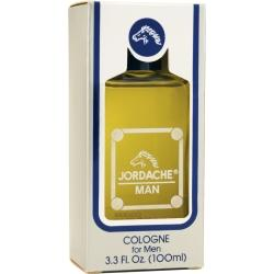 JORDACHE by Jordache - COLOGNE 3.3 OZ