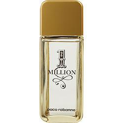 PACO RABANNE 1 MILLION by Paco Rabanne - AFTERSHAVE 3.4 OZ