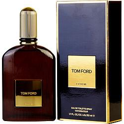 TOM FORD EXTREME by Tom Ford - EDT SPRAY 1.7 OZ