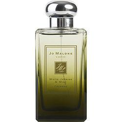 JO MALONE by Jo Malone - WHITE JASMINE & MINT COLOGNE SPRAY 3.4 OZ (UNBOXED) (LIMITED EDITION)