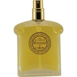 MITSOUKO by Guerlain - EDT SPRAY 1.7 OZ *TESTER