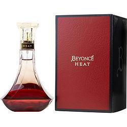 BEYONCE HEAT by Beyonce - EAU DE PARFUM SPRAY 3.4 OZ