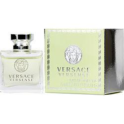 VERSACE VERSENSE by Gianni Versace - EDT .17 OZ MINI