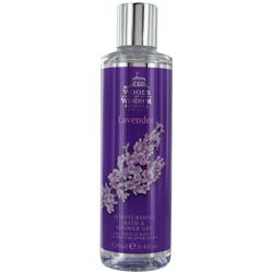 WOODS OF WINDSOR LAVENDER by Woods of Windsor - MOISTURIZING BATH & SHOWER GEL 8.4 OZ