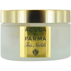 ACQUA DI PARMA by Acqua di Parma - IRIS NOBILE BODY CREAM 5.25 OZ