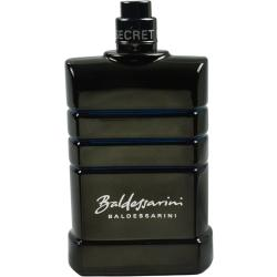 BALDESSARINI SECRET MISSION by Hugo Boss - EDT SPRAY 3 OZ *TESTER