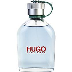 HUGO by Hugo Boss - EDT SPRAY 4.2 OZ *TESTER