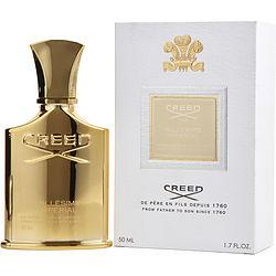 CREED MILLESIME IMPERIAL by Creed - EAU DE PARFUM SPRAY 1.7 OZ