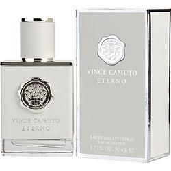 VINCE CAMUTO ETERNO by Vince Camuto - EDT SPRAY 1.7 OZ