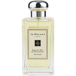 JO MALONE by Jo Malone - ENGLISH OAK & RED CURRANT COLOGNE SPRAY 3.4 OZ (UNBOXED)