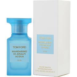 TOM FORD MANDARINO DI AMALFI ACQUA  by Tom Ford - EDT SPRAY 1.7 OZ