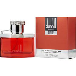 DESIRE by Alfred Dunhill - EDT SPRAY 1 OZ