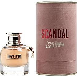 JEAN PAUL GAULTIER SCANDAL by Jean Paul Gaultier - EAU DE PARFUM SPRAY 1 OZ