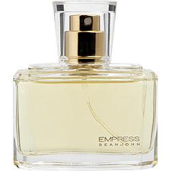 SEAN JOHN EMPRESS by Sean John - EAU DE PARFUM SPRAY 1 OZ *TESTER