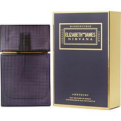 NIRVANA AMETHYST by Elizabeth and James - EAU DE PARFUM SPRAY 1.7 OZ