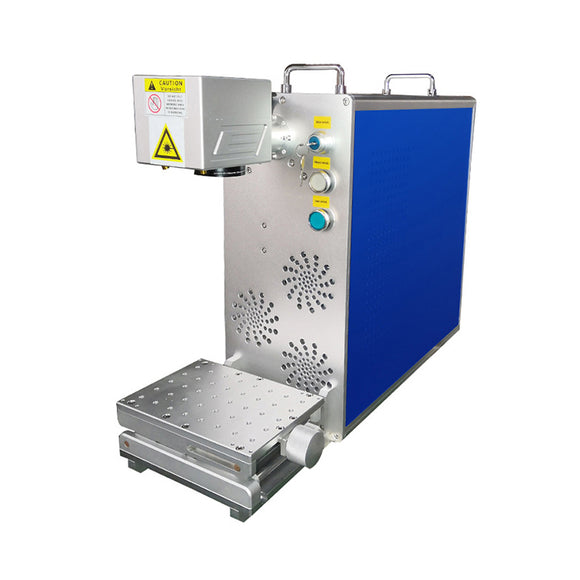 This machine is suitable for metal materials and some non-metallic materials, electronic separation components, integrated circuits, electrical circuits, hardware, plastic parts and other plastic buttons.