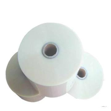 ROLLS BOPP CELLOPHANES FOR PERFUME BOX WRAPPING MACHINE