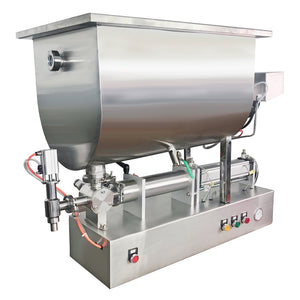 shampoo filling machine, water filling machine, paste filling machine, liquid filler, manual liquid filling machine, liquid bottle filling machine, Disinfection gel filling machine, disinfectant filling machine, medical alcohol filling machine, Hand Sanitizer Filling Machine,