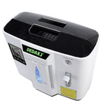 Portable Medical Oxygen Concentrator Generator