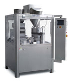 NJP-1200 Full Automatic Capsule Filling Machine