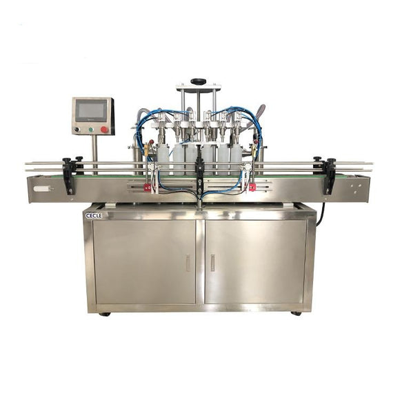 Automatic filling machine, Automatic liquid filling machine, shampoo filling machine, water filling machine, paste filling machine, liquid filler, manual liquid filling machine, liquid bottle filling machine, Disinfection gel filling machine, disinfectant filling machine, medical alcohol filling machine, Hand Sanitizer Filling Machine, hand washing shampoo filling machine