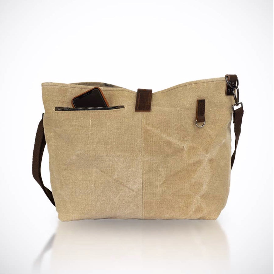 Made in Manoa Bag