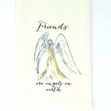 Lovely Tea Towels