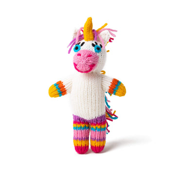 Dandy Doll - Unicorn
