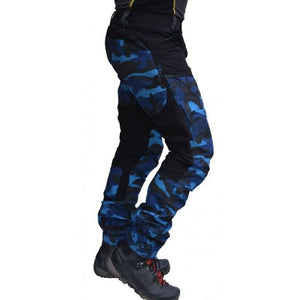 2020 New Year 50% OFF- Upgraded Men's Tactical Pants(Buy 2 Get Free Shipping)