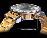VIDADO Watches Timepieces Haute