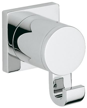 GROHE 40 284 000 Allure Colgador De Pared