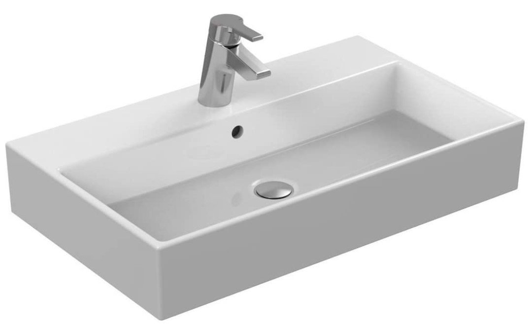IDEAL STANDARD K078201 Strada Lavabo 70 Cm A Pared
