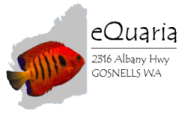 eQuaria Fish & Pet