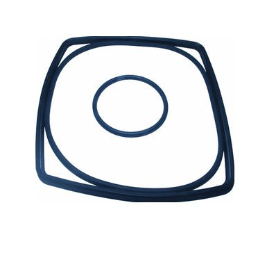 Pro 3 Adapter / Screen Seal Ring 2076