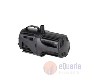 SPA-2000C Pond Pump