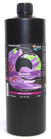 Growth N 1000mL