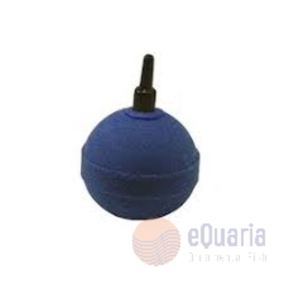 Air Stone Ball (Medium)