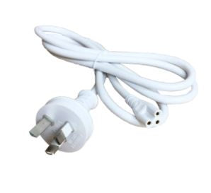 3 pin AU power cable