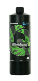 HR Nitrate Remover 1000mL