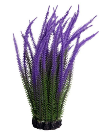 Ecoscape Medium Lavender Purple