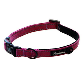 #Dog Collar #Cat Collar #Pet Shop Perth #Huskimo