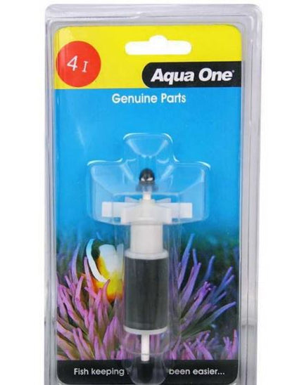 Aquastyle 850 UFO 700 Impeller set 4i