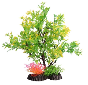 Ecoscape Medium Hygro Tree Green