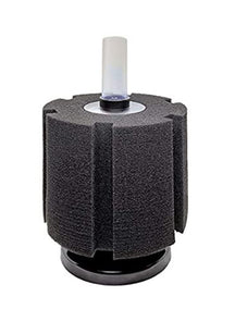 SF-104 Biochemical Sponge Air Filter
