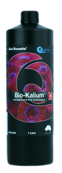 Bio-Kalium 1000mL Australian Made & Owned