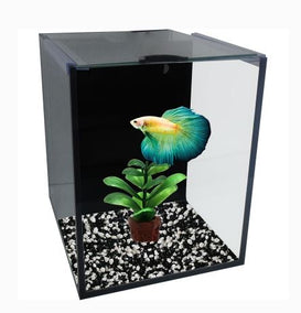 AQUA ONE Betta Villa Single